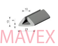 MX-75.5046