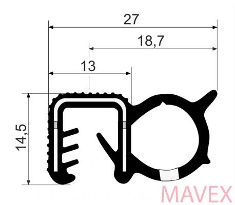 MX-22.3224 PIRELI