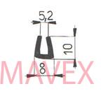 MX-16.3337