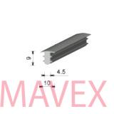 MX-75.1033