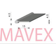 MX-75.5095