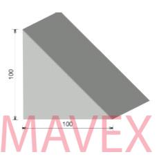MX-75.5131