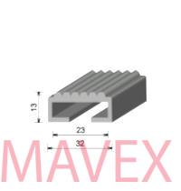 MX-75.1045
