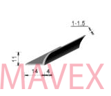 MX-75.1043