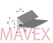 MX-75.1038