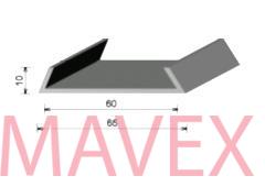MX-75.3015