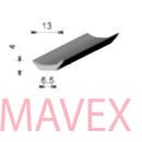 MX-75.5020