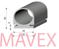MX-75.5105