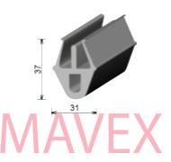 MX-75.5012