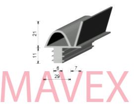 MX-75.1062