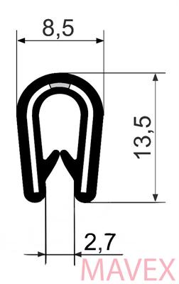 MX-21.2613 PIRELI