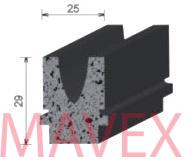 MX-06.1108