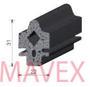 MX-06.1088