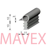 MX-75.1061