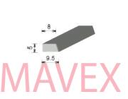 MX-75.5045