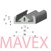 MX-75.5026