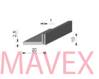 MX-75.5005