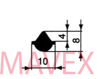 MX-15.2357