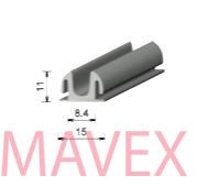 MX-75.5055