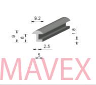 MX-75.5044