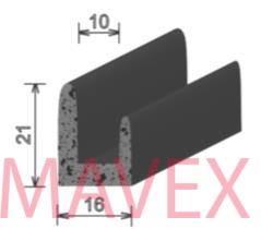 MX-07.160008