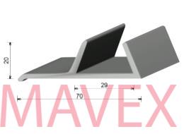 MX-75.4029