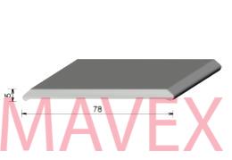MX-75.1052