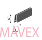 MX-75.1024