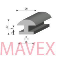 MX-75.5089