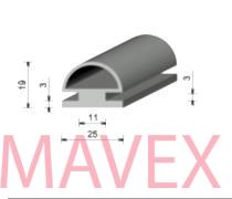 MX-75.5000