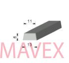MX-75.1027
