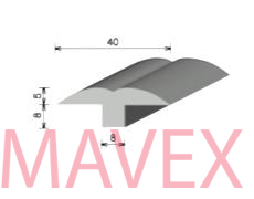 MX-75.5088