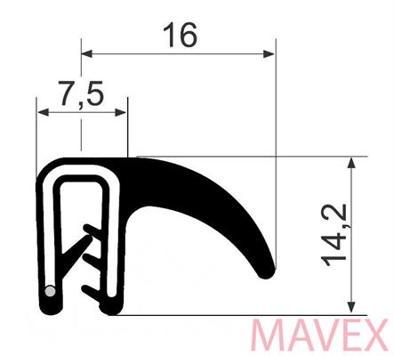 MX-22.3074 PIRELI
