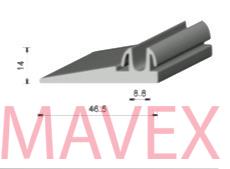 MX-75.5070