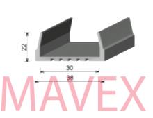 MX-75.3004
