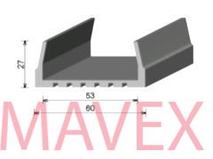 MX-75.5018