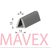 MX-75.5040