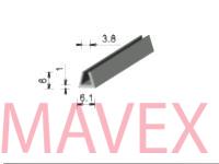 MX-75.3000