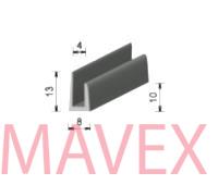 MX-75.5059