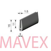MX-75.3018