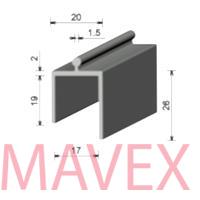MX-75.5117