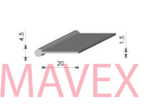 MX-75.5097