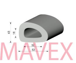 MX-75.1066