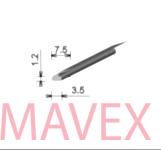 MX-75.5068