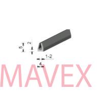 MX-75.3011