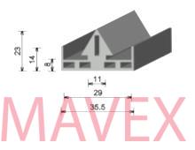 MX-75.5066