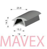 MX-75.5098