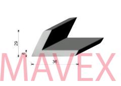 MX-75.1029