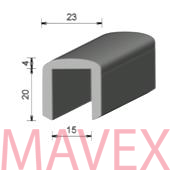 MX-75.5090