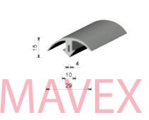 MX-75.1030